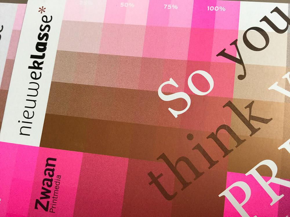 kleuren_tinten